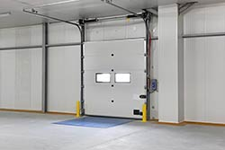 State Garage Door Service Dana Point, CA 949-229-7363